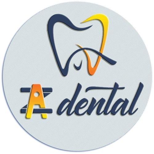 AZ Dental