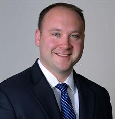 Michael Snow - Ameriprise Financial Services, Inc. image 0