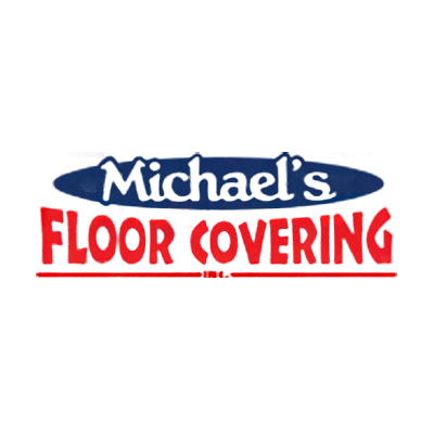 Michael's Floor Covering Inc image 0
