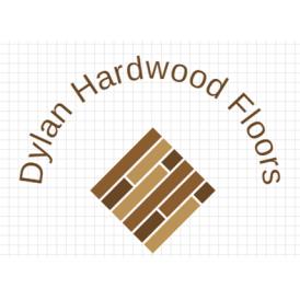 Dylan Hardwood Floors image 3