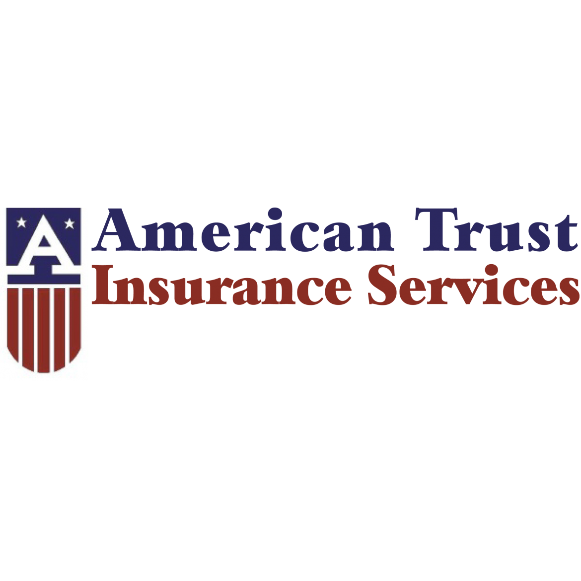 American Trust Insurance Services, LLC image 4