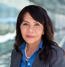 Thuyhuong Le - Ameriprise Financial Services, Inc. image 0