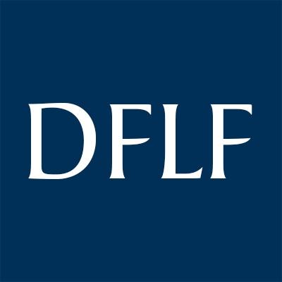 Drew Ferracuti Law Firm