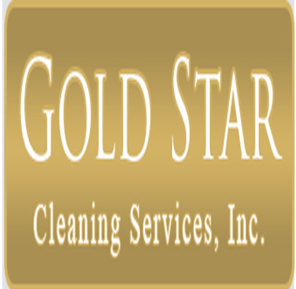 Gold Star Cleaning Services, Inc. image 0