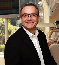 Dr. Rodney P. Burton, DDS image 2