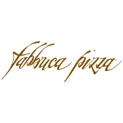 Pizzeria Fabbrica Pizza - Gallarate
