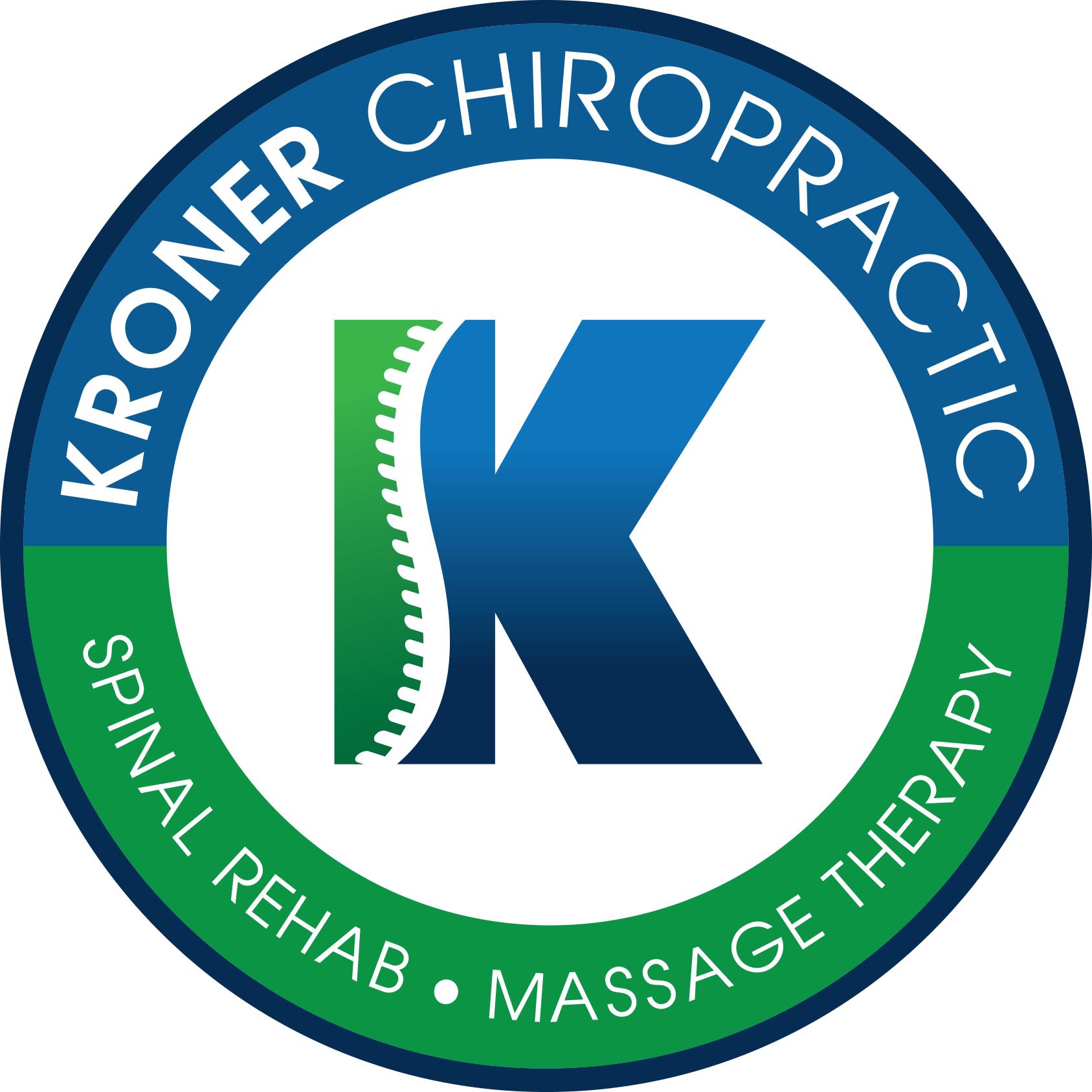 Kroner Chiropractic