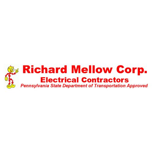 Richard Mellow Corp. image 10