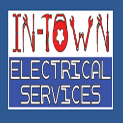 In Town Electrical Services