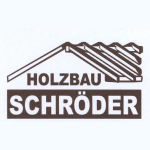 Logo von Michael Schröder Holzbau GmbH