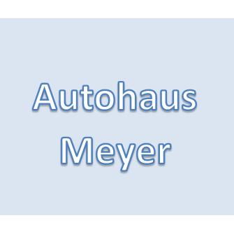 autohaus meyer gebrauchtwagen rechenberg bienenm hle deutschland tel 0373277. Black Bedroom Furniture Sets. Home Design Ideas