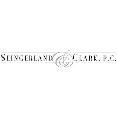 Slingerland & Clark, P.C. Logo