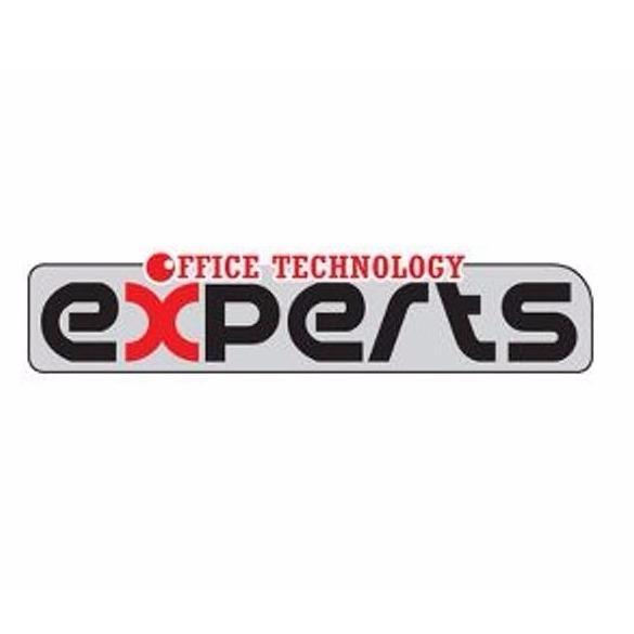 Office Technology Experts LLC