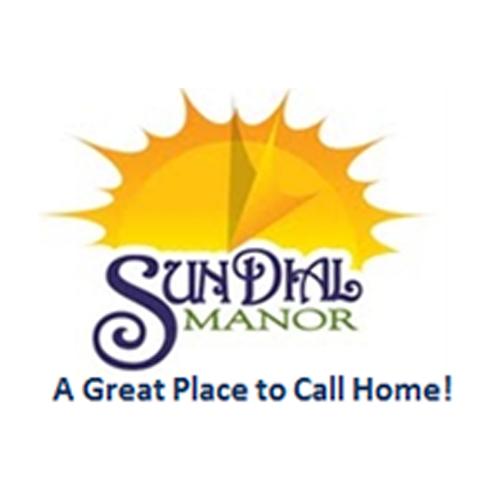 Sun Dial Manor Inc image 8