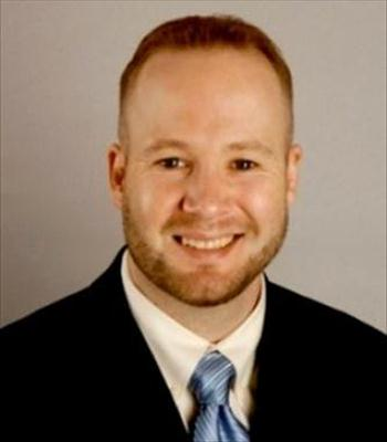 Craig M. Brown - Dickinson, TX - Allstate Agent