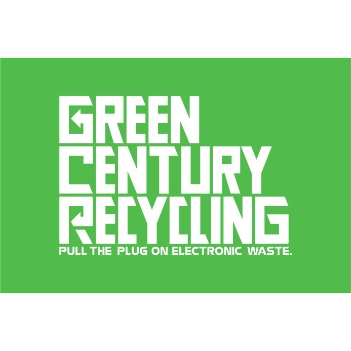 Green Century Electronics Recycling
