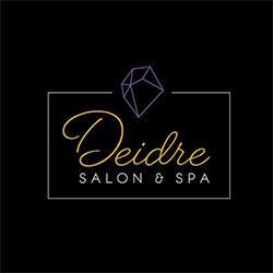 Deidre Ventura Salon & Spa image 7