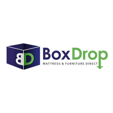 Boxdrop Camarillo