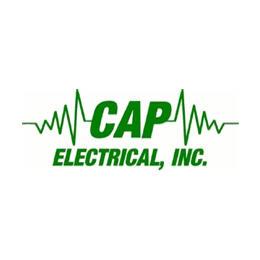 CAP Electrical