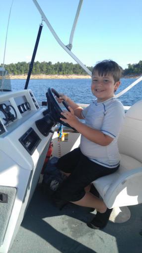 Economy Boat Rentals image 3