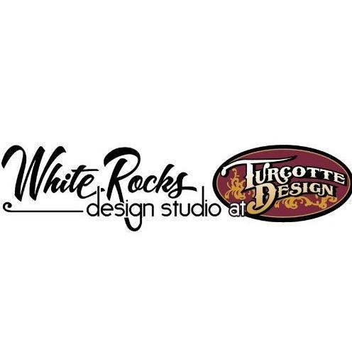 Turcotte Design & Whiterocks Design Studio