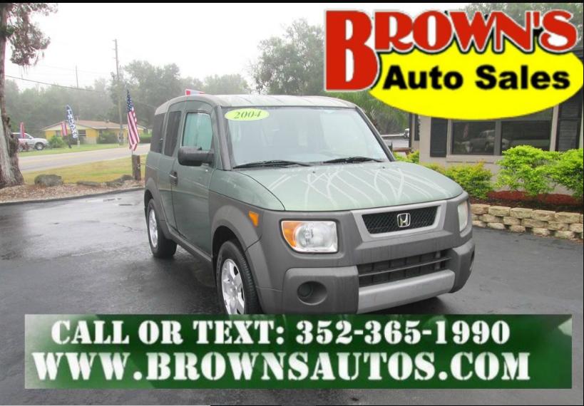 Brown's Auto Sales image 23
