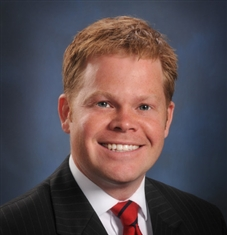 David D Tofel II - Ameriprise Financial Services, Inc. image 0