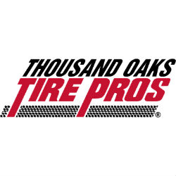 Tire Pros – Thousand Oaks