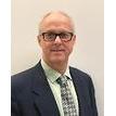 Dr. Charles Goodman & Associates