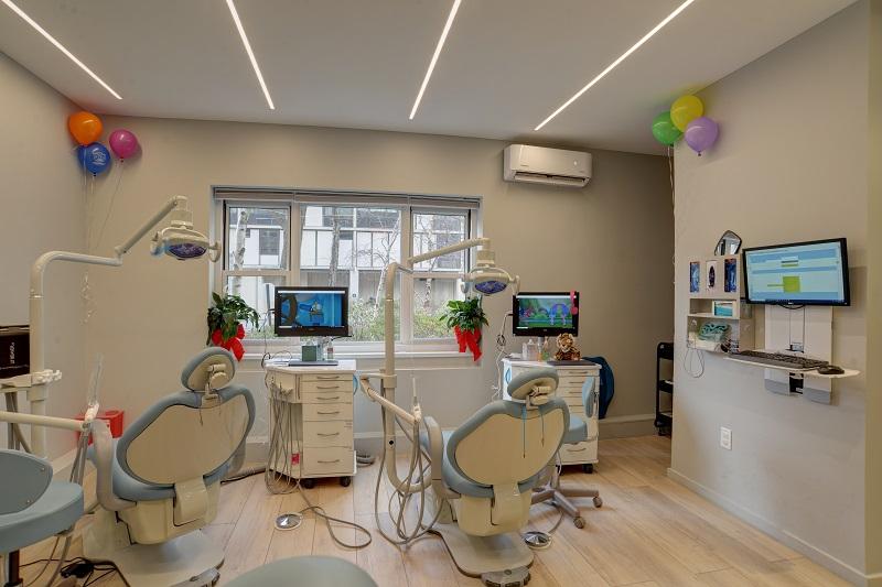 Battery Park Pediatric & Orthodontic Dentists image 5