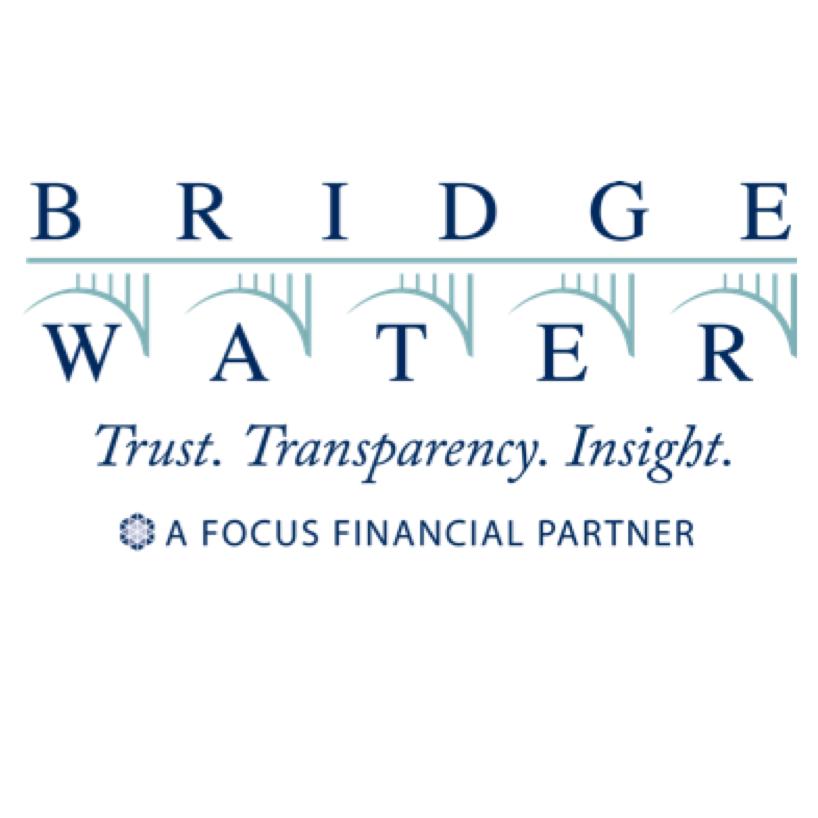 Bridgewater Wealth & Financial Management