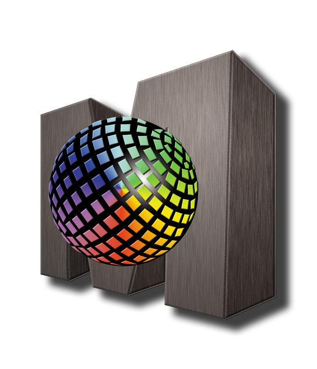 MultiMedia Audio Visual image 0