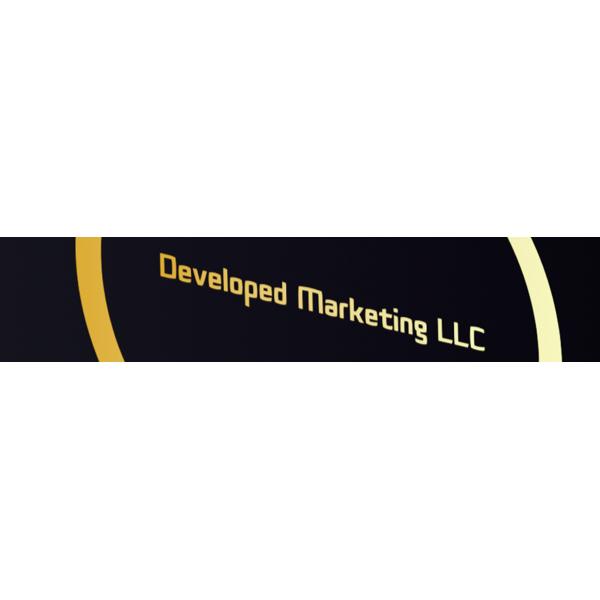 Developed Marketing LLC