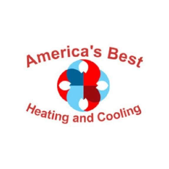 Americas Best Heating