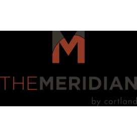 The Meridian Apartments by Cortland