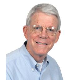 Dr. Edwin Anderson Jr, MD, FACP