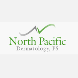 North Pacific Dermatology - Bellevue - Bellevue, WA - General or Family Practice Physicians