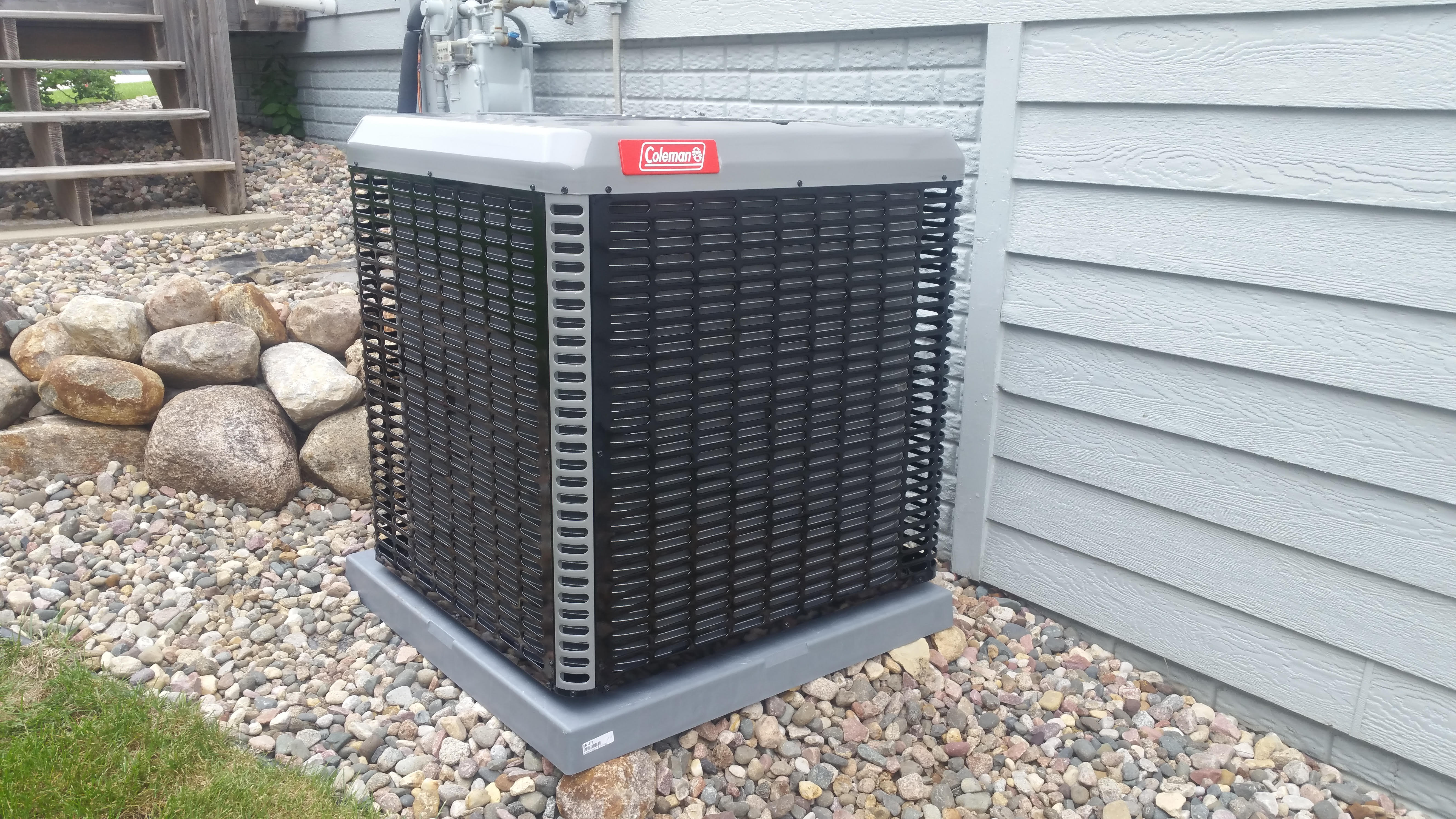 Thorson Heating & Air Conditioning image 8