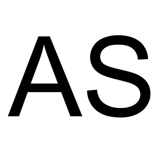 Aries Services LLC
