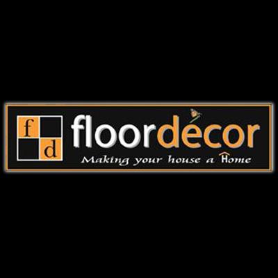 Floor DéCor