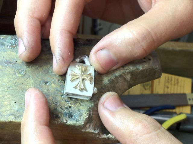 Sam's Jewelry & Watch Repairs image 5
