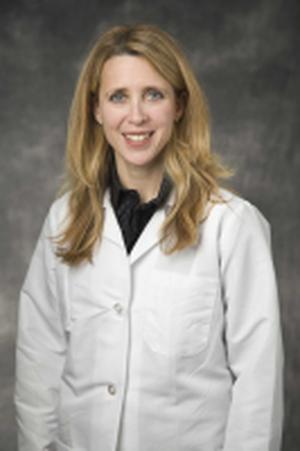 Allison Gilmore, MD - UH Ahuja Medical Center image 0