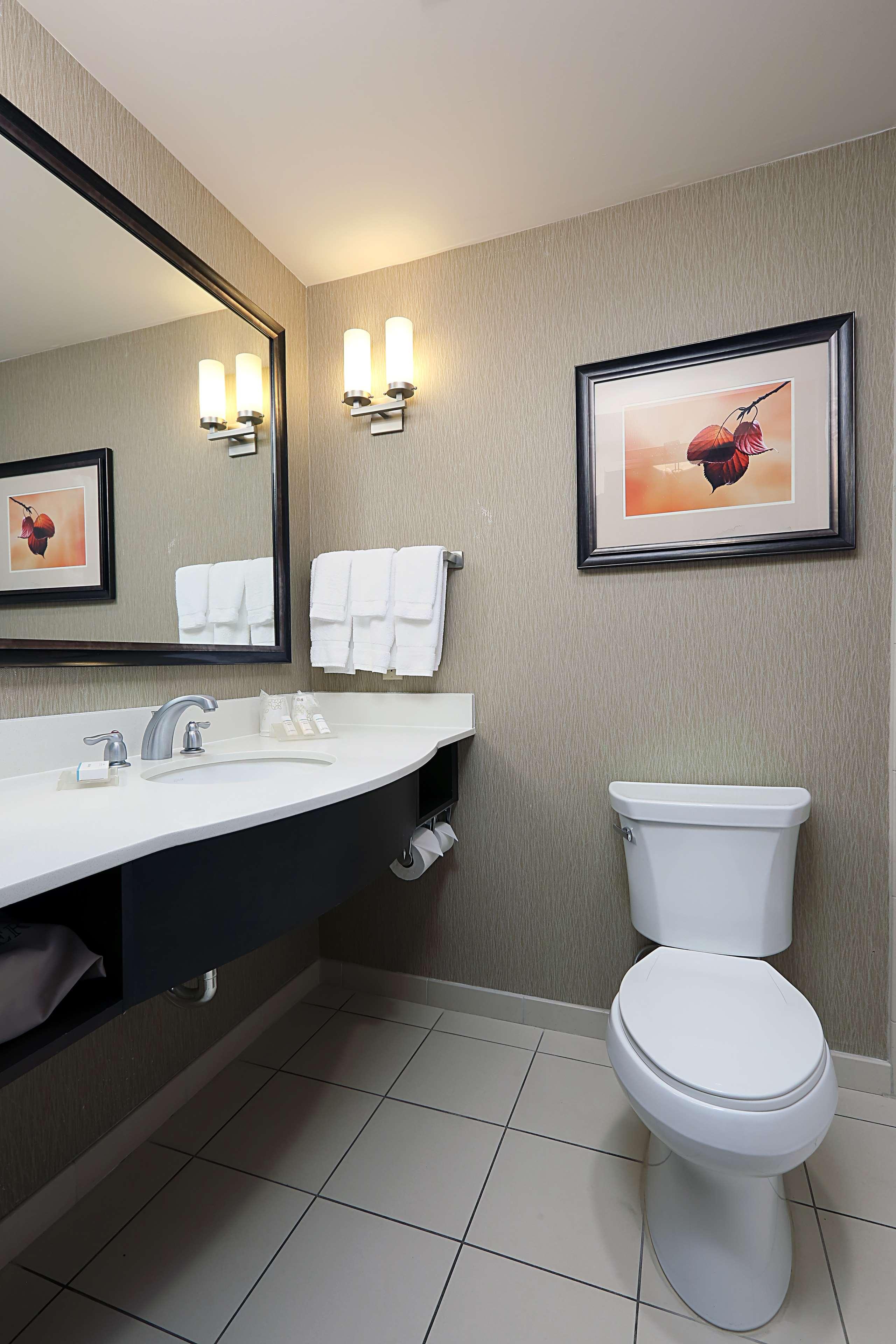 Hilton Garden Inn Clifton Park image 13