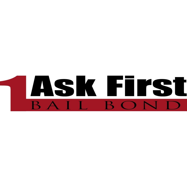 Ask First Bail Bonds