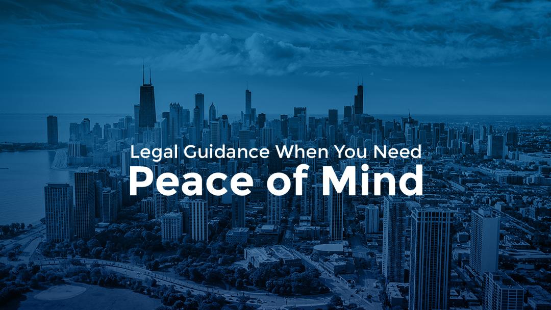 Fridman Legal image 0