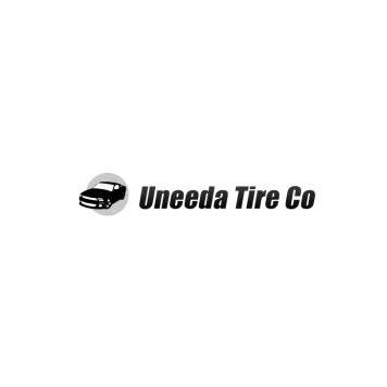 Uneeda Tire, Co. - New Castle, PA - Auto Parts