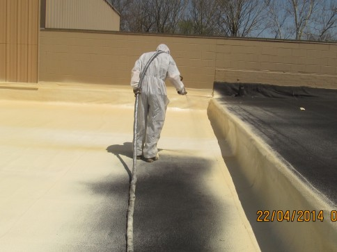 Superior Roofing Systems image 0