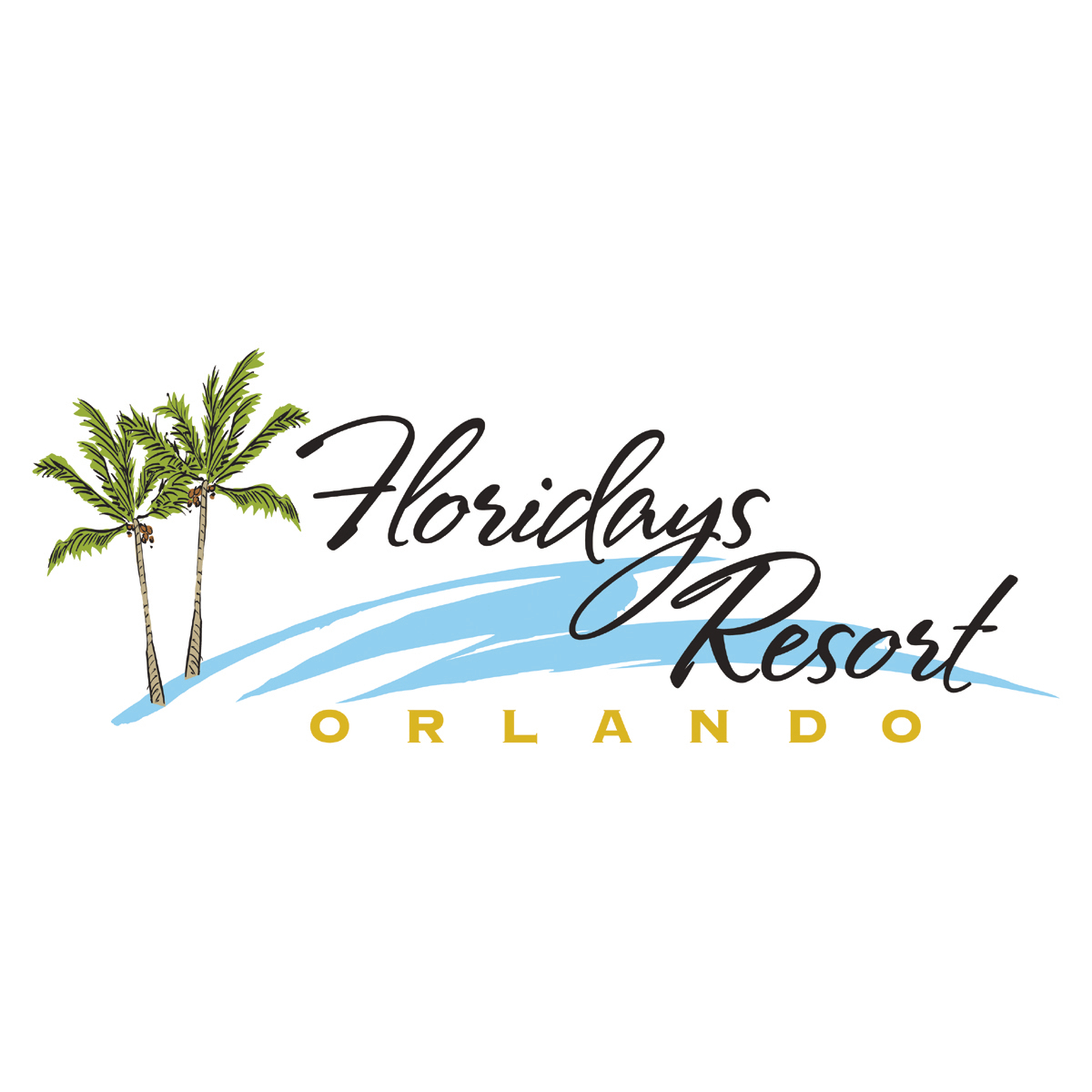 Floridays Resort image 11