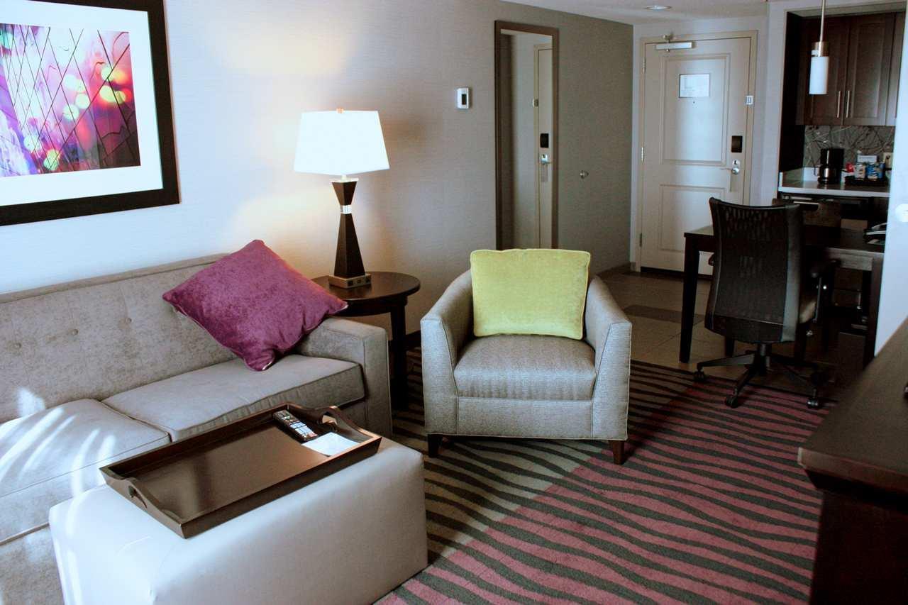 Homewood Suites by Hilton DuBois, PA image 11