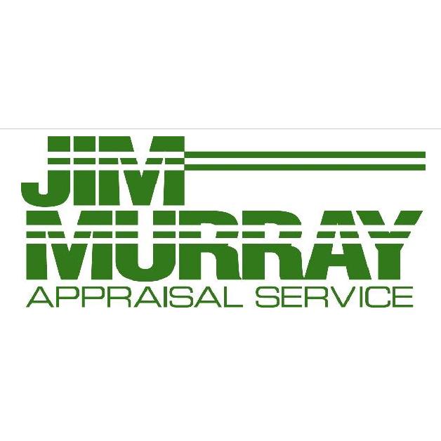 Jim Murray Appraisal Services image 0